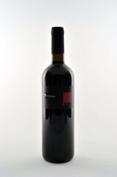 b plus stemberger be wines
