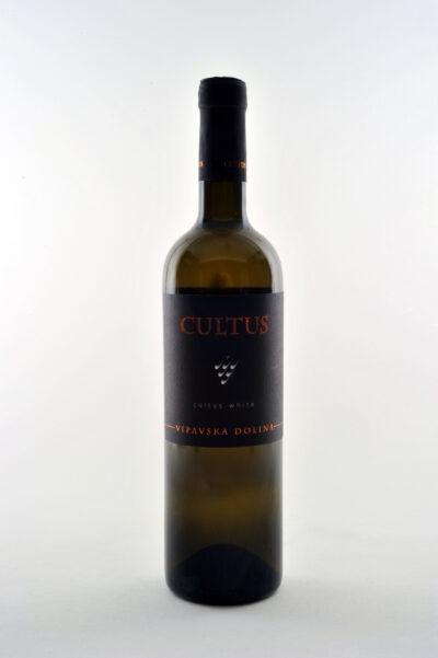 cultuswhite cultus be wines