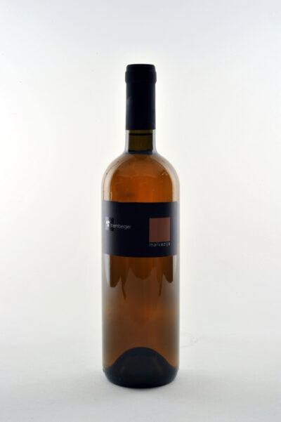 malvazija stemberger be wines