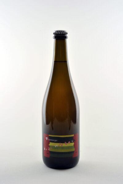 pet nat stemberger be wines
