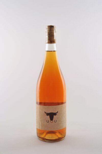 rebula ivanka uou be wines