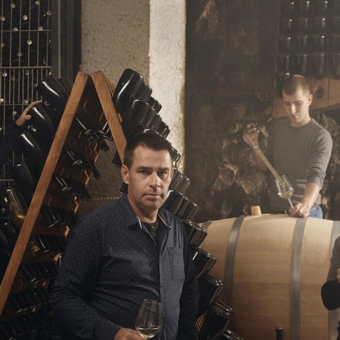 1domacija bizjak wines bewines