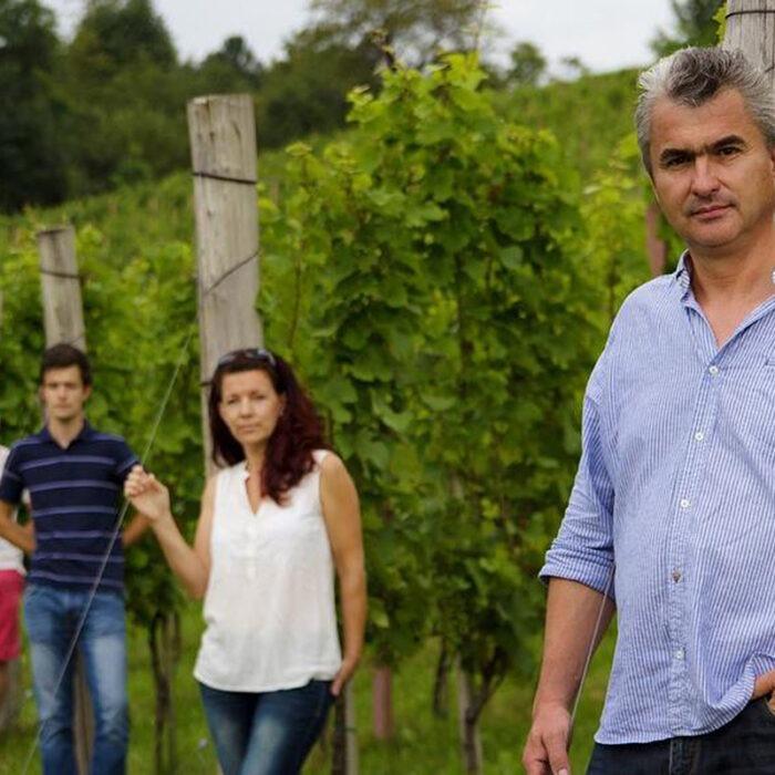 1gjerkes wines bewines