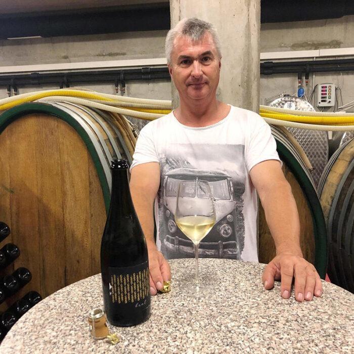 4gjerkes wines bewines
