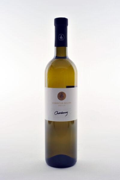 chardonnay domacija bizjak be wines