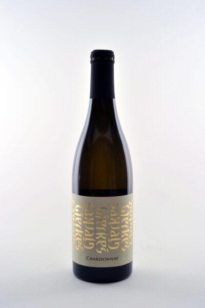 chardonnay gjerkes be wines