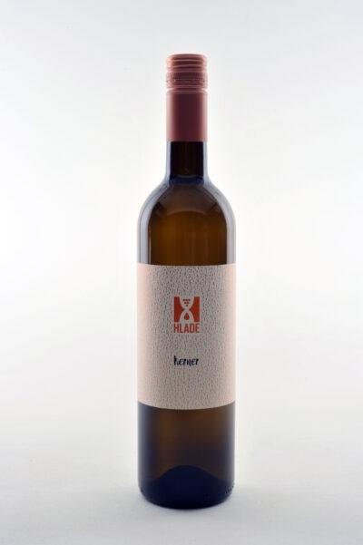 kerner hlade be wines
