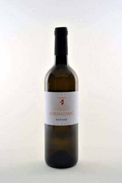 malvazija fornazaric be wines