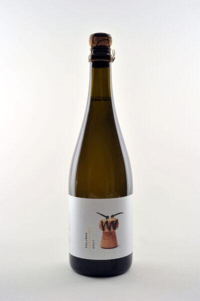penina 2019 brut poljsak be wines