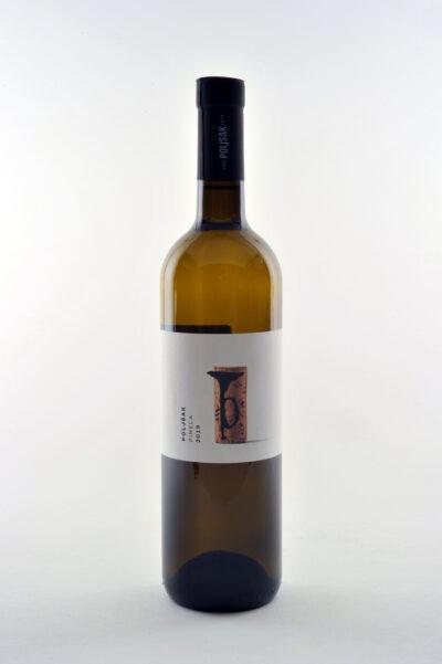 pinela 2019 poljsak be wines