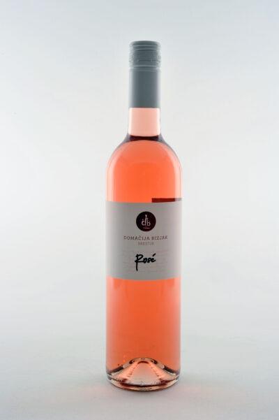 rose domacija bizjak be wines