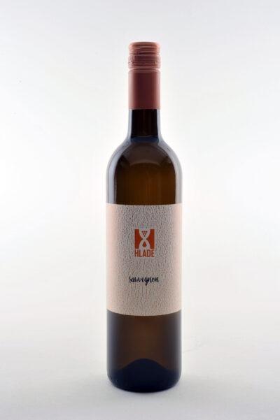 sauvignon hlade be wines