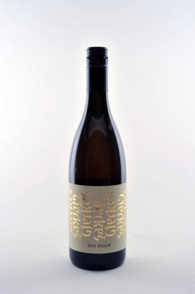 sivi pinot gjerkes be wines