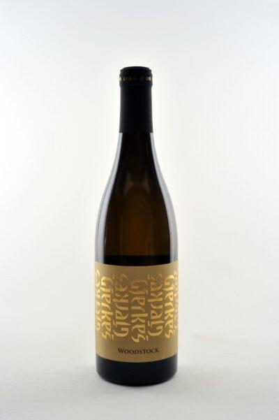 woodstock gjerkes be wines