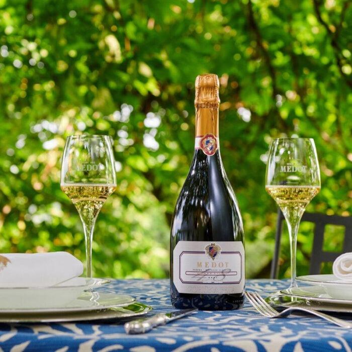 2medot wines bewines
