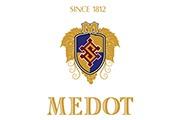 be wines brands medot