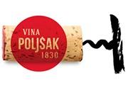 be wines brands poljsak