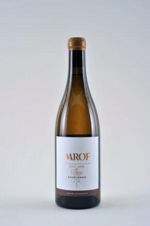 breg sauvignon marof be wines
