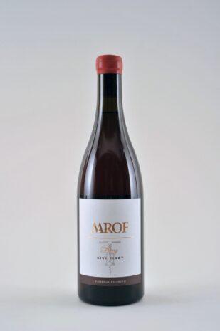 breg sivi pinot marof be wines