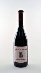 cabernet sauvignon santomas be wines