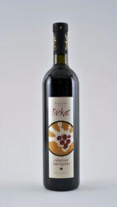 cabernet sauvignon stekar be wines
