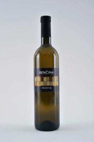chardonnay bencina be wines