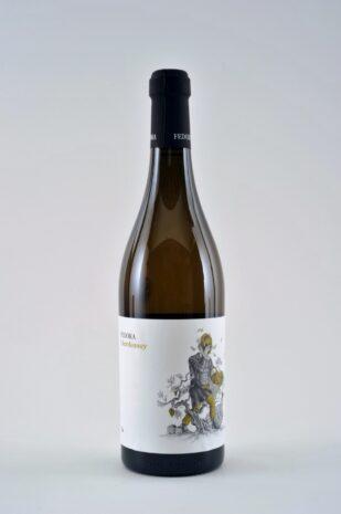 chardonnay fedora be wines