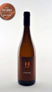 chardonnay hlade be wines 1