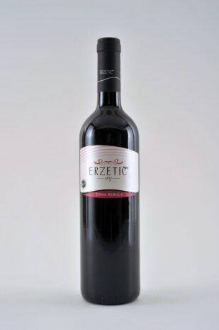 crna rebula erzetic be wines