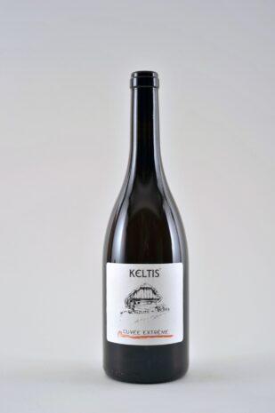 cuvee extreme keltis be wines
