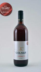 cvicek colnar be wines 1