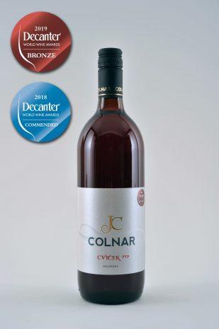 cvicek colnar be wines 2