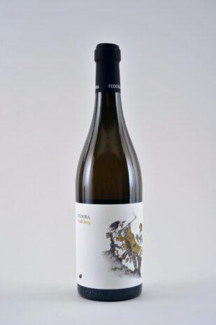 goli breg cuvee white fedora be wines