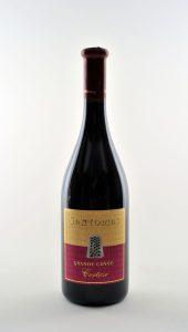 grande cuvee certeze santomas be wines
