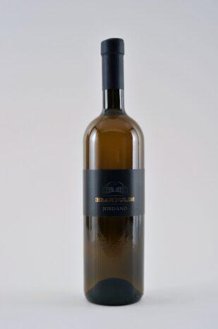 jordano brandulin be wines