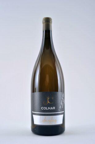 laski rizling colnar be wines