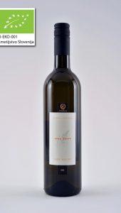 laski rizling freser be wines 1