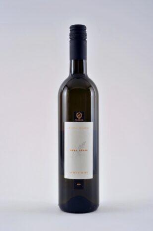 laski rizling freser be wines