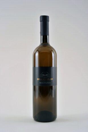 malvazija brandulin be wines