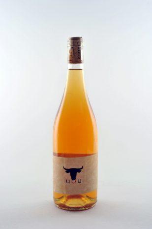 malvazija ivanka uou be wines