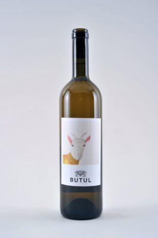 malvazija koza nostra butul be wines