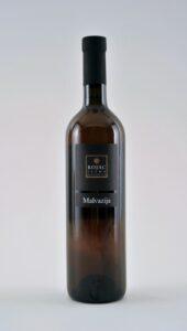 malvazija maceracija rojac be wines