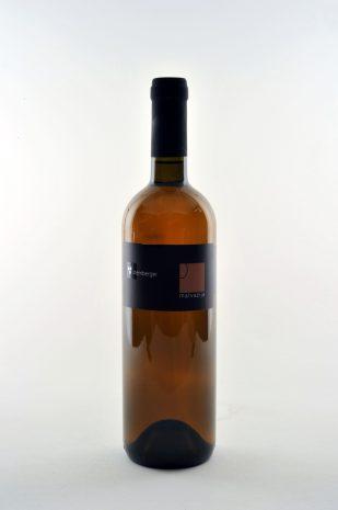 malvazija orange stemberger be wines