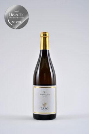 malvazija orange zaro be wines.com