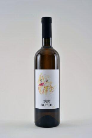 malvazija pilj butul be wines
