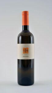 malvazija ussai unfiltered be wines
