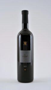 markus modri pinot freser be wines