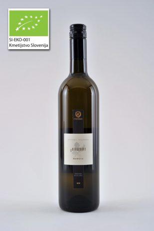 markus renski rizling freser 2015 be wines 1
