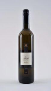 markus renski rizling freser 2015 be wines
