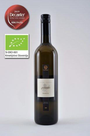 markus renski rizling freser 2016 be wines 1